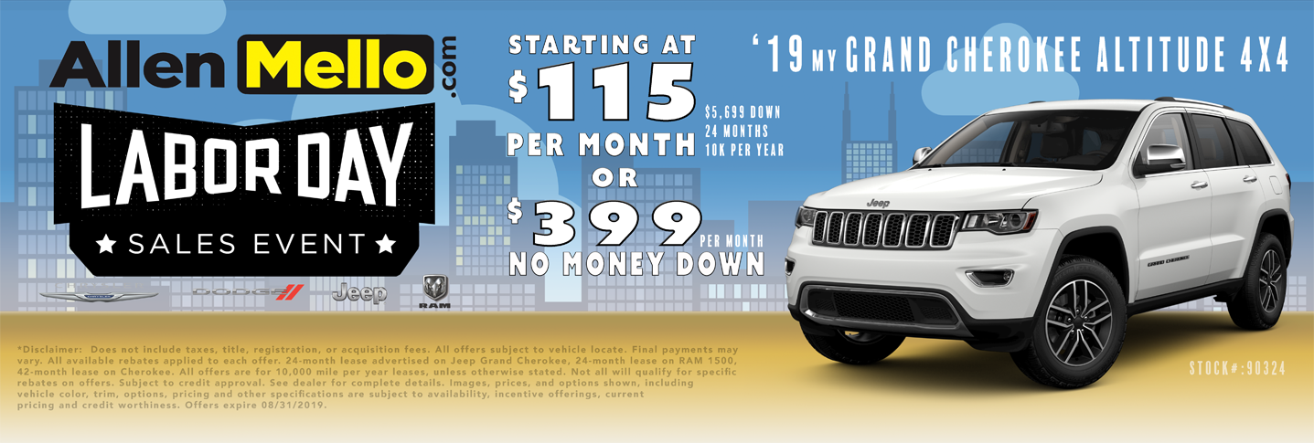 Car Lease Deals Near Me >> Dodge Ram And Jeep Lease Deals Nh